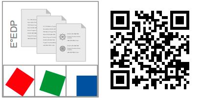 edp-homepage-image